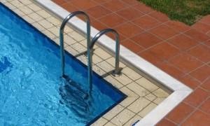 bomba calor para piscina