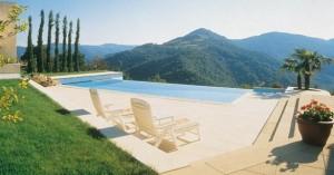 climatizacion para piscinas