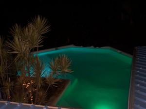 iluminacion led barata