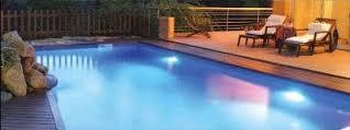 Mantas termicas piscinas para invierno protege tu piscina - Manta de invierno para piscina ...