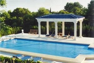 mantas termicas piscinas